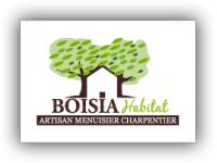 Boisia Habitat