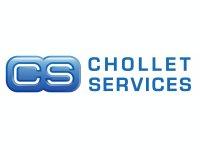 Chollet services