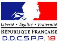 DDSCPP du Cher