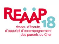 Le REAAP du Cher